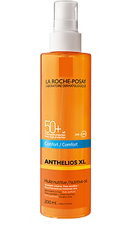 Anthelios Sonnenschutz-Öl LSF50+ 200ml