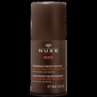 Deodorant mit 24H-Schutz NUXE Men 50ml