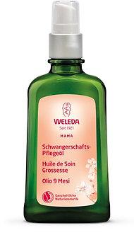 Schwangerschafts-Pflegeöl 100 ml