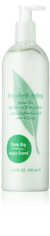 Green Tea Refreshing Body Lotion 500 ml