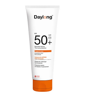 Daylong™ Protect&care Lotion SPF 50+ 100ml