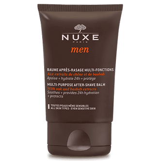 Multifunktions-After-Shave-Balsam NUXE Men 50ml