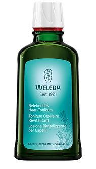 Belebendes Haar-Tonikum 100 ml