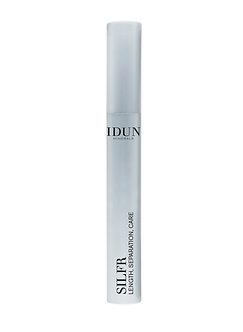 IDUN Mascara Silfr brown length separation 11 ml