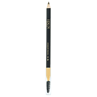 Eyebrow Pencil Pil 1.2g