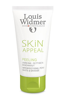 Skin Appeal Peeling 50 ml