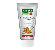 STYLING GEL Strong 150ml