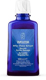 Men After Shave Balsam 100 ml