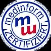 medinform-Siegel.png