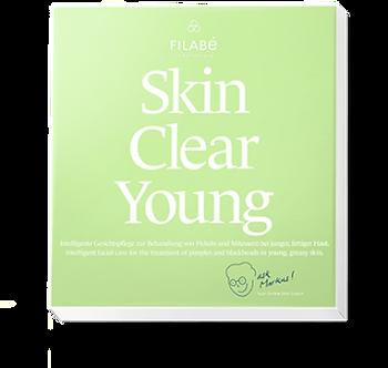 Skin Clear Young 28 Stk