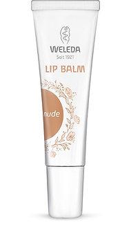 Lip Balm nude 10 ml