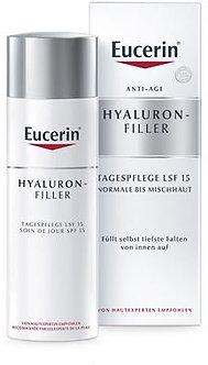 Hyaluron-Filler Fluid 50ml