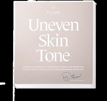 Uneven Skin Tone 28 Stk