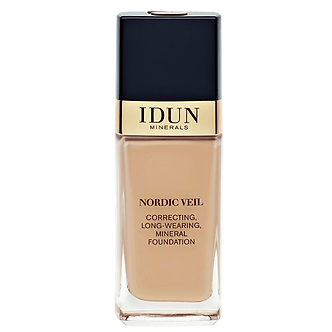 Nordic Veil Liquid Foundation SVEA