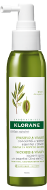 Oliven-Pflegekonzentrat Spray 125ml