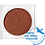 Thumbnail: Powder Foundation Yrsa 9g