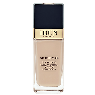 Nordic Veil Liquid Foundation DISA