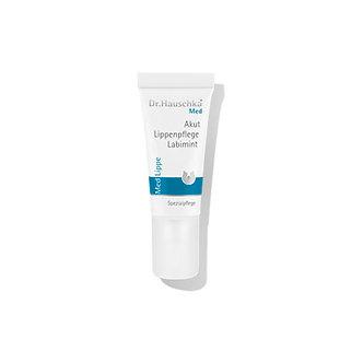MED Akut Lippenpflege Labimint 5 ml