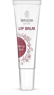 Lip Balm berry red 10ml