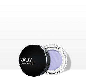 Dermablend Color Corrector Violett 4.5 g