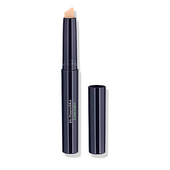 Concealer 02 chestnut 2.5 ml