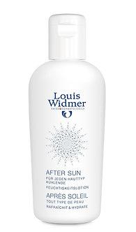 After Sun unparf. 150 ml
