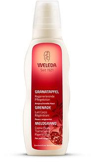 Granatapfel Regenerierende Pflegelotion 200 ml