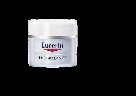 Lipo-Balance 50ml