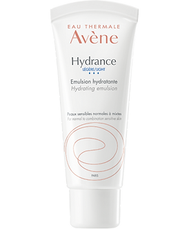 Hydrance Emulsion 40 ml