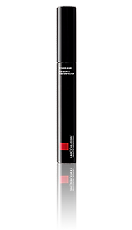 Tolériane Mascara Waterproof Schwarz 7.6ml