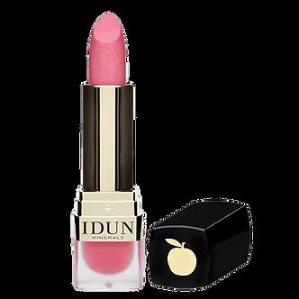 Creme Lipstick Elise