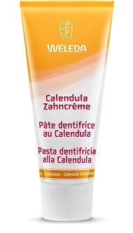 Calendula-Zahncreme 75 ml