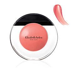 Sheer Kiss Lip Oil 01 Pampering Pink 7ml