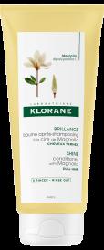 Magnolien-Pflegespülung 200 ml