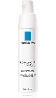 Rosaliac AR Intense Serum 40ml