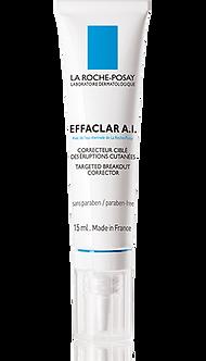 Effaclar A.I. 15ml