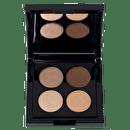Eyeshadow Palette Brunkulla