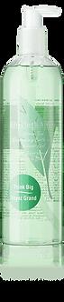 Green Tea Energizing Bath & Shower Gel 500 ml