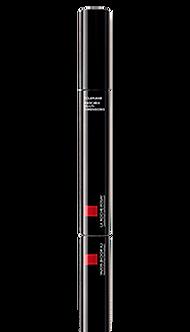 Tolériane Mascara Multi-Dimensions Schwarz 7.6ml
