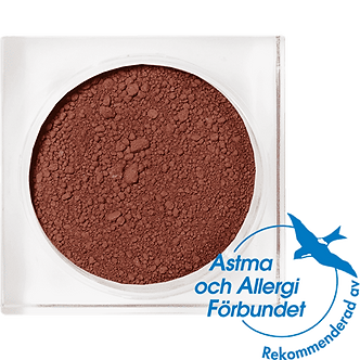 Powder Foundation Helga 9g
