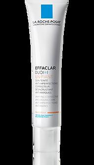 Effaclar Duo+ Unifiant 40ml