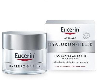Hyaluron-Filler Tagespflege 50ml