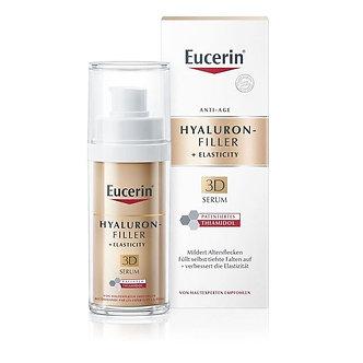 Hyaluron-Filler+Elasticity 3D Serum 30ml