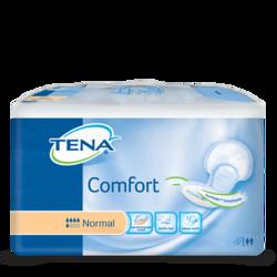 TENA Comfort Normal 42 Stk