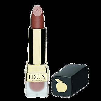 Creme Lipstick Stina