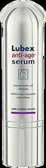 Lubex anti-age serum 30ml