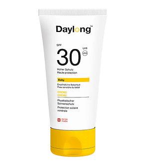 Daylong™ Baby Creme SPF 30 50ml