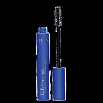 Eir Waterproof Mascara 10ml