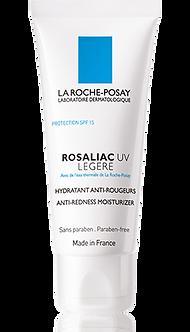 Rosaliac UV leicht 40ml
