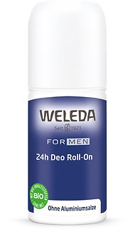 Men 24h Deo Roll-On 50 ml